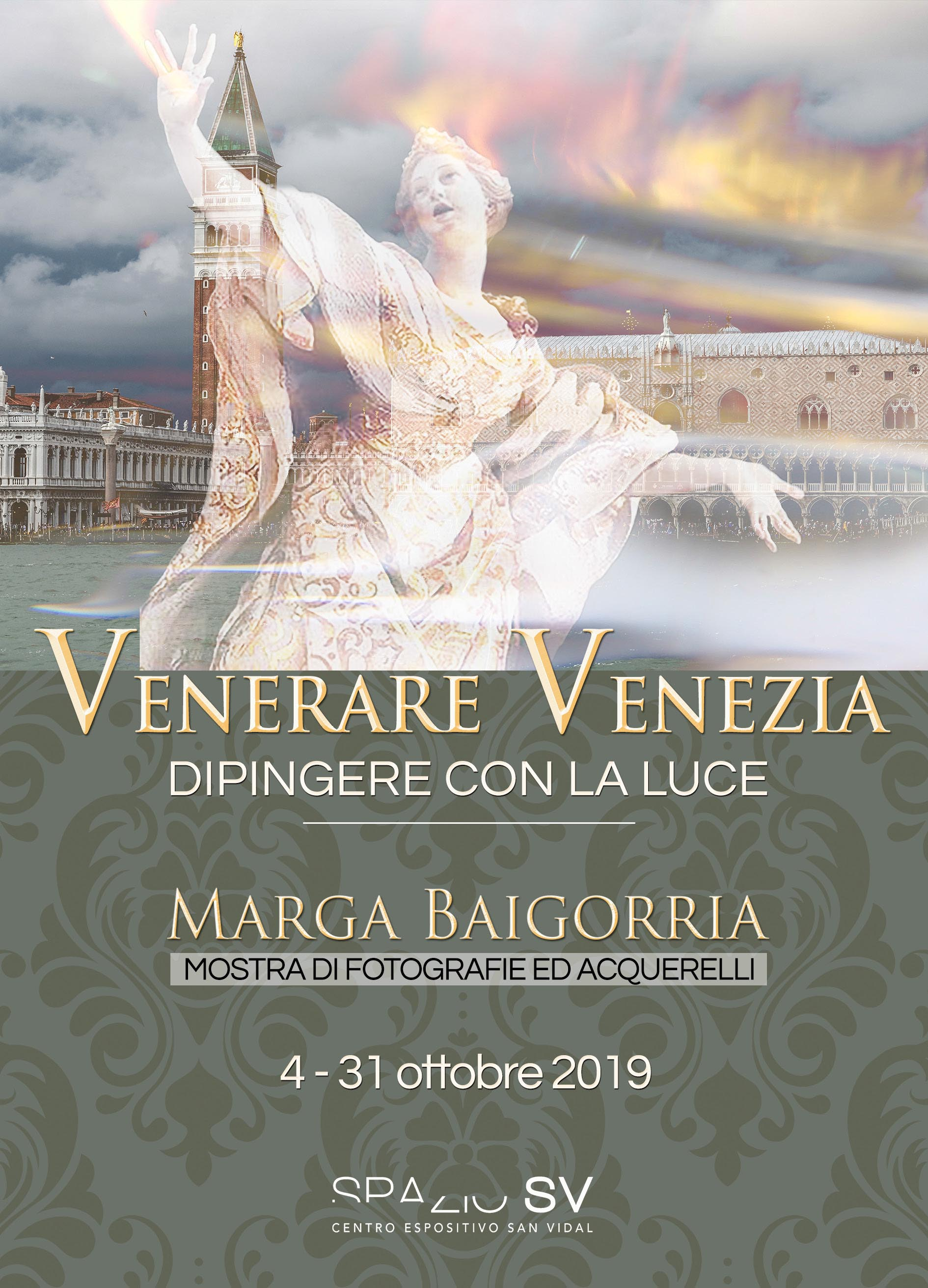 invito-mostra-Marga-Baigorria1